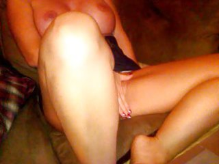 sexually excited wife one on one with musclestud96