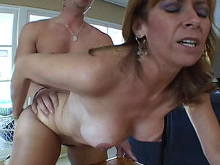 i want to cum inside your mom 118