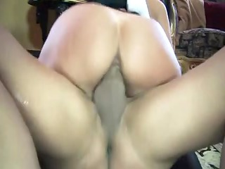 sexy mother id like to fuck fucking the valet
