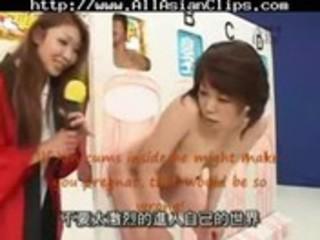 japanese mother gameshow part 0 english subtitles