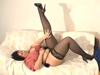 busty dark brown mother id like to fuck large ass