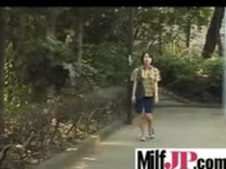 japanese asians milfs receive hard fucked movie-06