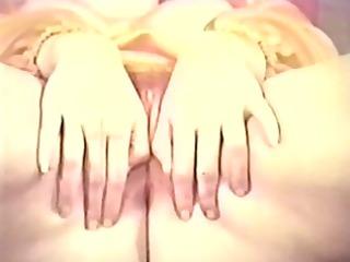 softcore nudes 1130 5715s - scene 8