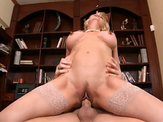 mature marina enjoys getting screwed in all her