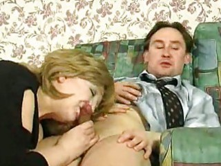 concupiscent chunky older lady in the wicked sex