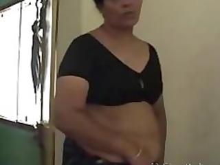 wonderful desi d like to fuck indian desi indian