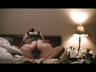 big booty mama receive drilled by lover