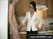 see-mom-suck-783_38
