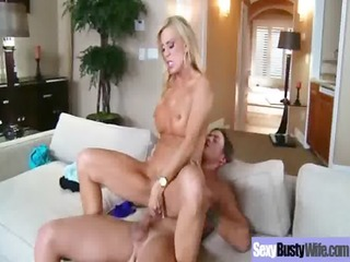 hard banged by large schlong love this slut