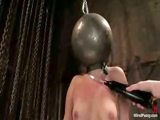 first time punishment
