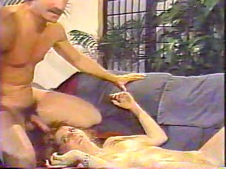 the floozy (1287) full vintage video