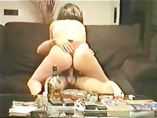 sul divano
