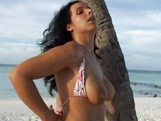 ideal latino german angel wife nice round bra