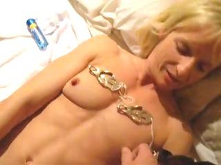 lil tits fat pussy