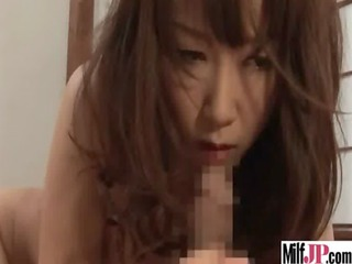 breasty doxy japanese d like to fuck drilled hard