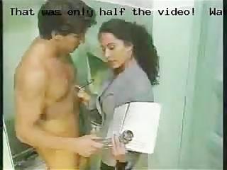 sexy milf in bath