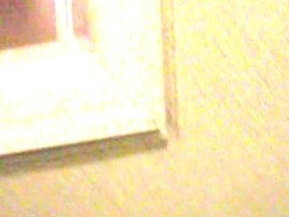 voyeur clips couple in motel room