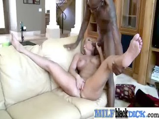 hot milf need dark hard cock for hard sex act