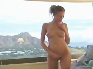 astounding masturbation