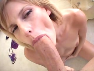 mother id like to fuck #91 (pov)