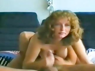 lost and found vintage sex tape of a mother i wife