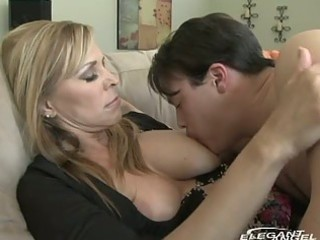 d like to fuck breastfeeds and sucks juvenile dude