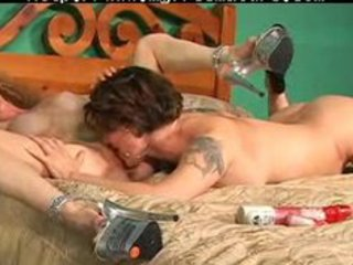 annie body sex toys older older porn granny old