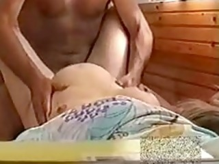 sex with pregnant wife