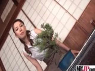 sexy japanese mother i fucking hardcore clip-79
