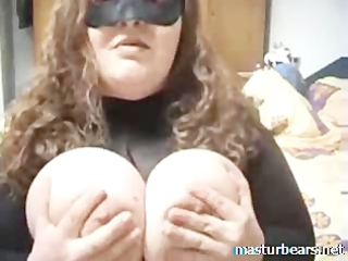 home solo german big beautiful woman milf with