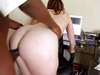 large arse mama sadie west