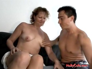d like to fuck copulates oral take up with the