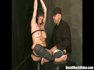 mother i tickling and orgasms
