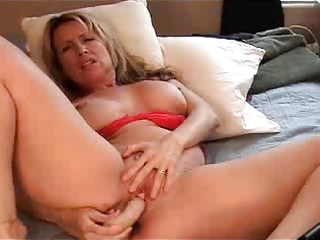 hawt d like to fuck wife rarely seen