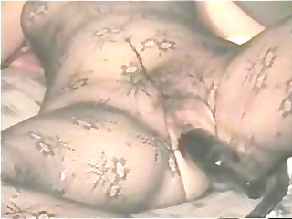 homemade sexy whore