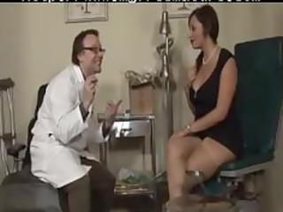 vannah sterling hot oral job older mature porn