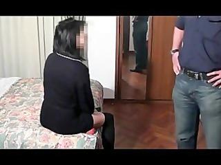 hidden webcam