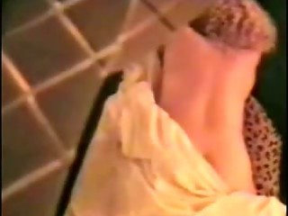 spy livecam milf massage part 11 of 9