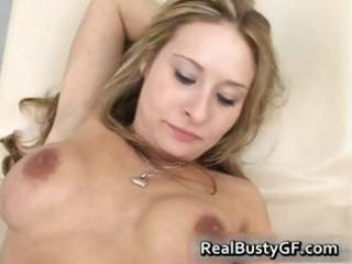 super hot d like to fuck drilled on her gyno part7