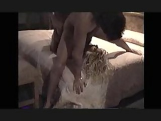 homemade swinger some with beautiful wife