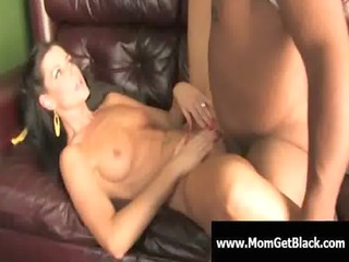 mamma going darksome - breasty d like to fuck