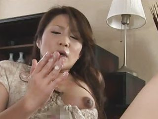 futanari mother girl part 10 of 10