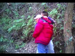 [spy video]chn mature bear stud suck dick