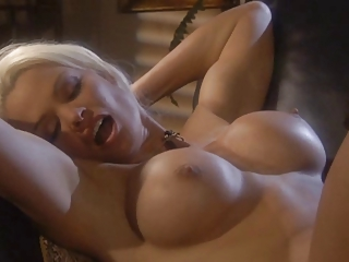 super sexy mother i rhylee richards 0