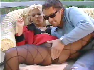 dru berrymore german smokin bitch