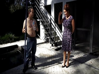 rachel steele - making of a mother i