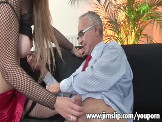 uk mother i picked up from the street for anal sex