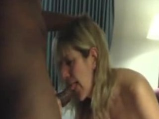 yipporn.com - blond d like to fuck having a bbc