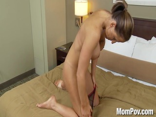 dilettante swinger mother id like to fuck does
