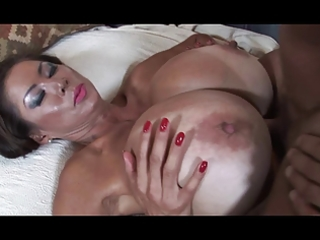 minka - sexy breasty d like to fuck